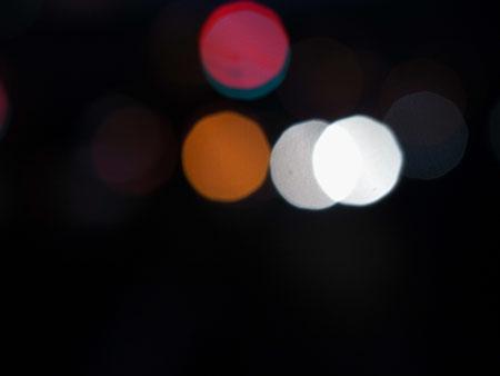 金環日食_b0118191_18321165.jpg