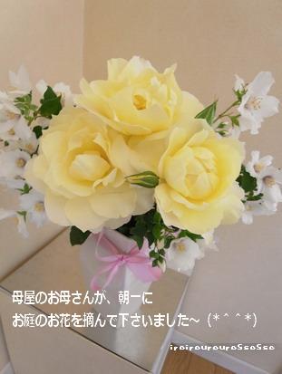f0214597_111782.jpg