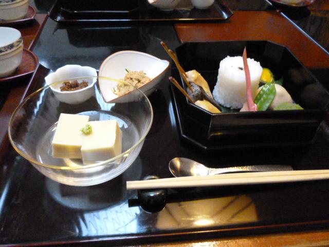 新緑の京都へ・・・その2_b0210699_0404920.jpg