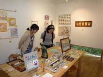 2012年5月 にゃんこ展(前期) 開催中!_e0189606_16275871.jpg
