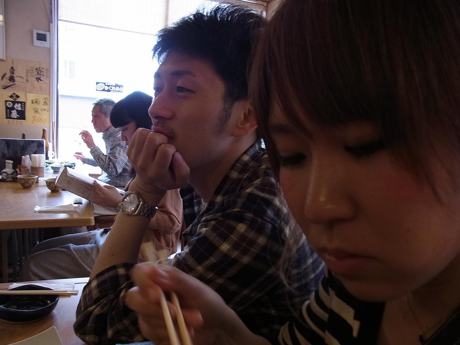 チーム鎌倉~part3すなわち最後~_b0176010_16345284.jpg