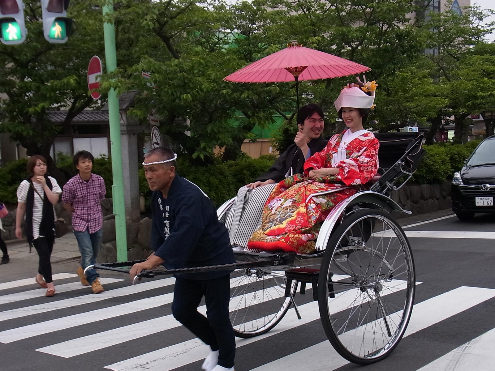 チーム鎌倉~part3すなわち最後~_b0176010_16412992.jpg