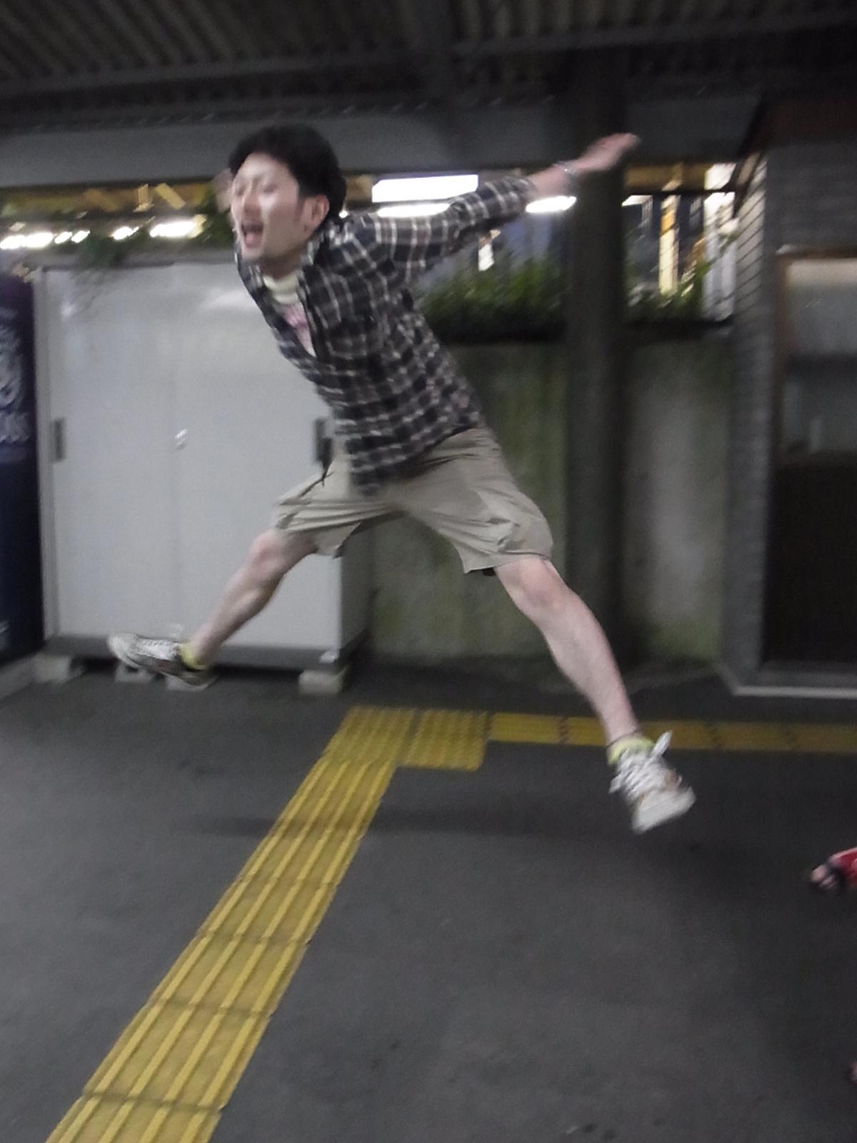チーム鎌倉~part3すなわち最後~_b0176010_1644356.jpg