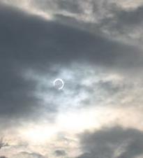 金環日食を見ましたか?_d0227610_23451369.jpg