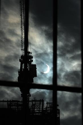 金環で新月で撮影で_a0133915_11543865.jpg