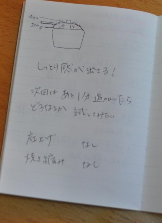 b0087822_136034.jpg