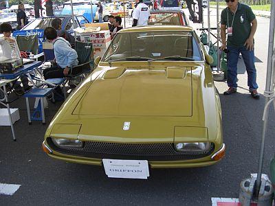 ノスタルジックカーショー_f0157823_63811.jpg