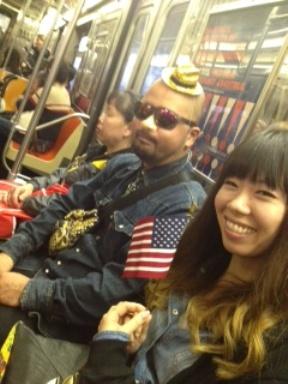 ニューヨーク☆_c0071924_13564154.jpg