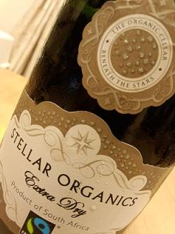 南アフリカのスパークリングワイン・・・_a0254125_15361824.jpg