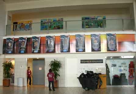 2012 グアム滞在記 #11 /  勇敢なるミクロネシア人_b0003330_1910752.jpg