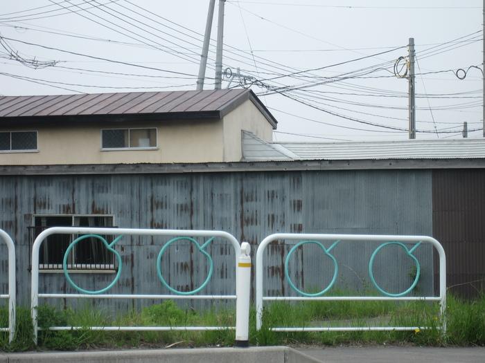 青森シティ_e0155231_2314323.jpg
