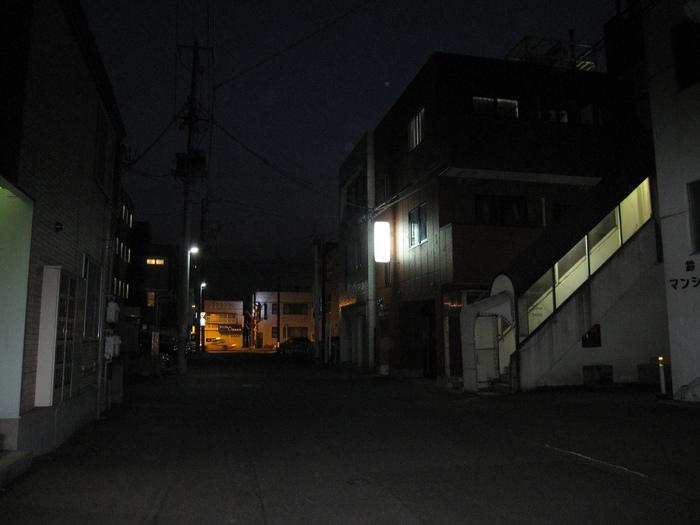 青森シティ_e0155231_2372145.jpg