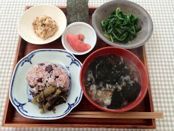 北海道の山菜2012年 ② 山蕗 炒め煮と佃煮_e0134337_14464840.jpg