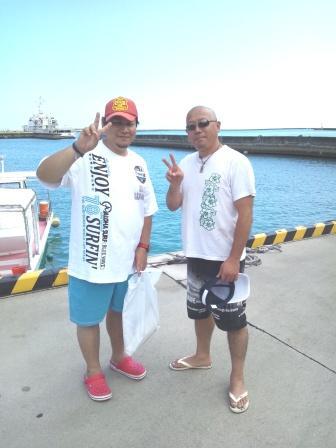 must dive!!_a0189838_17132176.jpg