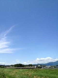 富士山_d0092240_1145924.jpg