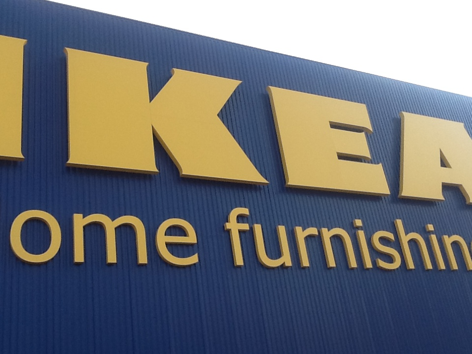 IKEA研修。_b0125443_21584247.jpg