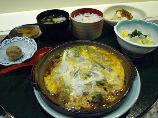 四季の味 熊谷 その11_d0153062_9144550.jpg