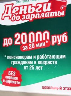 b0203370_0534316.jpg