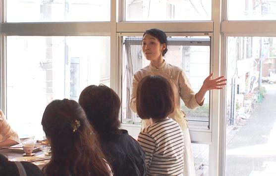 NHK文化センター様の5月教室_e0148373_2348378.jpg