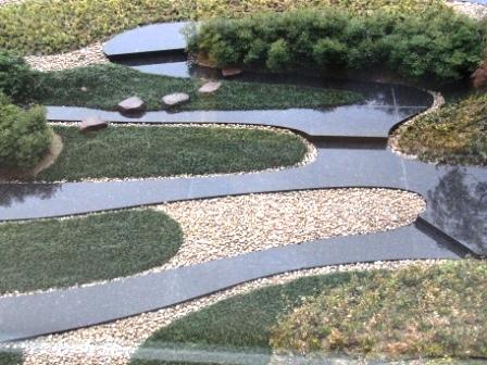 パレスホテル直営 日本料理「和田倉」にて趣ある空間でのひと時_a0138976_1581732.jpg