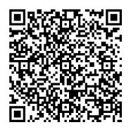b0215277_12294750.jpg