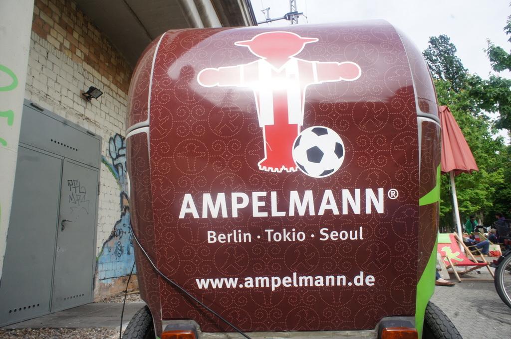 Euro2012、もうすぐサッカーヨーロッパ選手権です!_c0180686_20134435.jpg