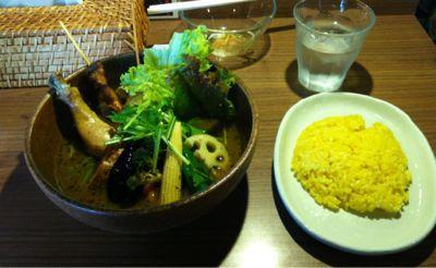 大東京_a0047491_1427759.jpg