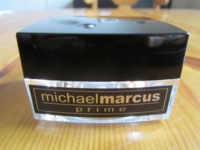 Michael Marcus  Primer & Shadows_b0209691_1542771.jpg