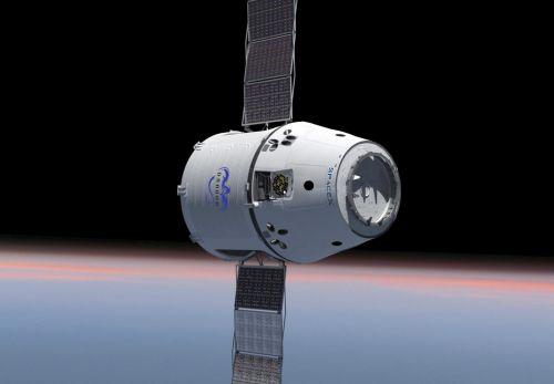 宇宙ステーションと無人輸送機を見よう_e0120896_6594958.jpg