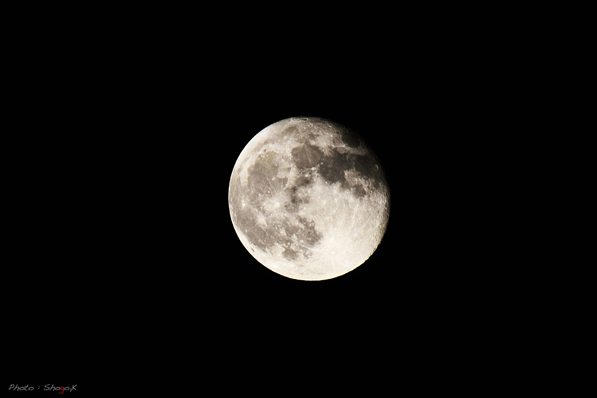 月と太陽が重なる時_f0186496_0565223.jpg