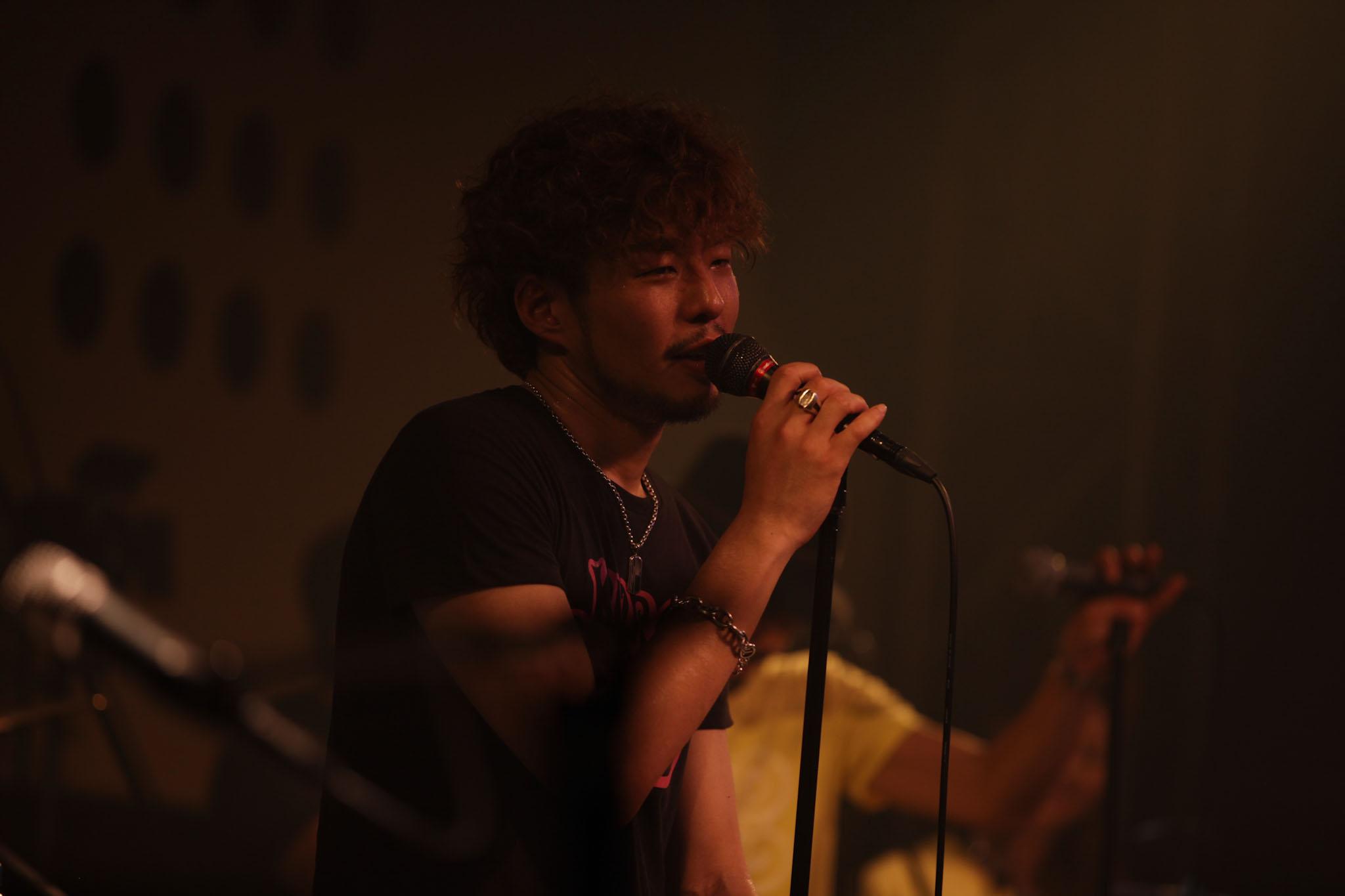 音を奏でる写真たち<KURO&S★G 東京編> part8_f0182998_12311616.jpg
