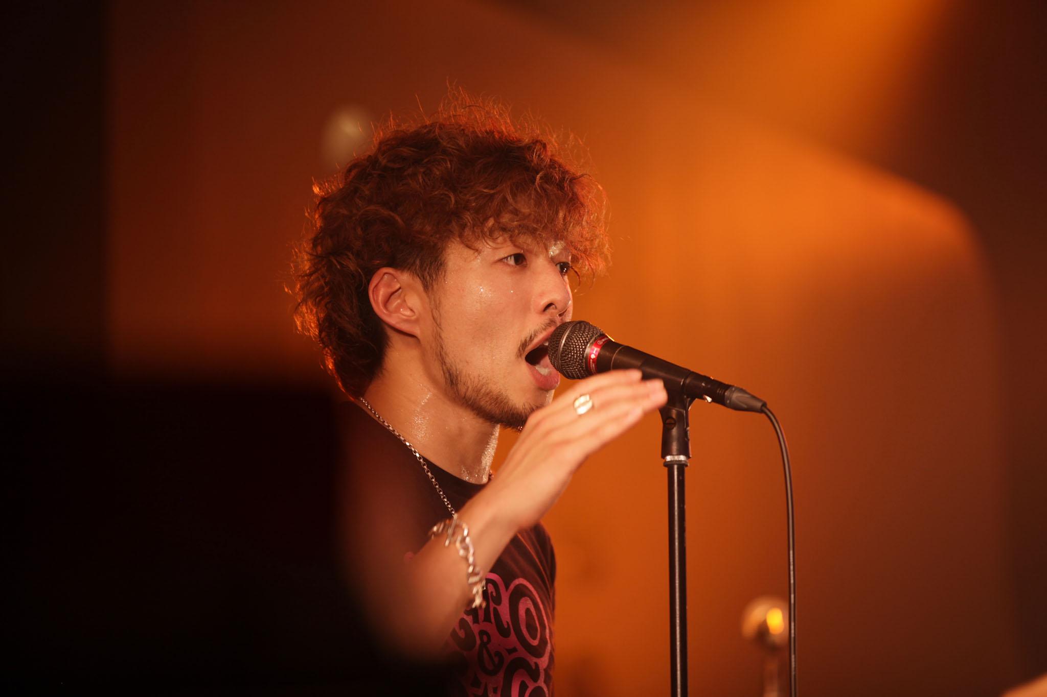 音を奏でる写真たち<KURO&S★G 東京編> part9_f0182998_12455495.jpg