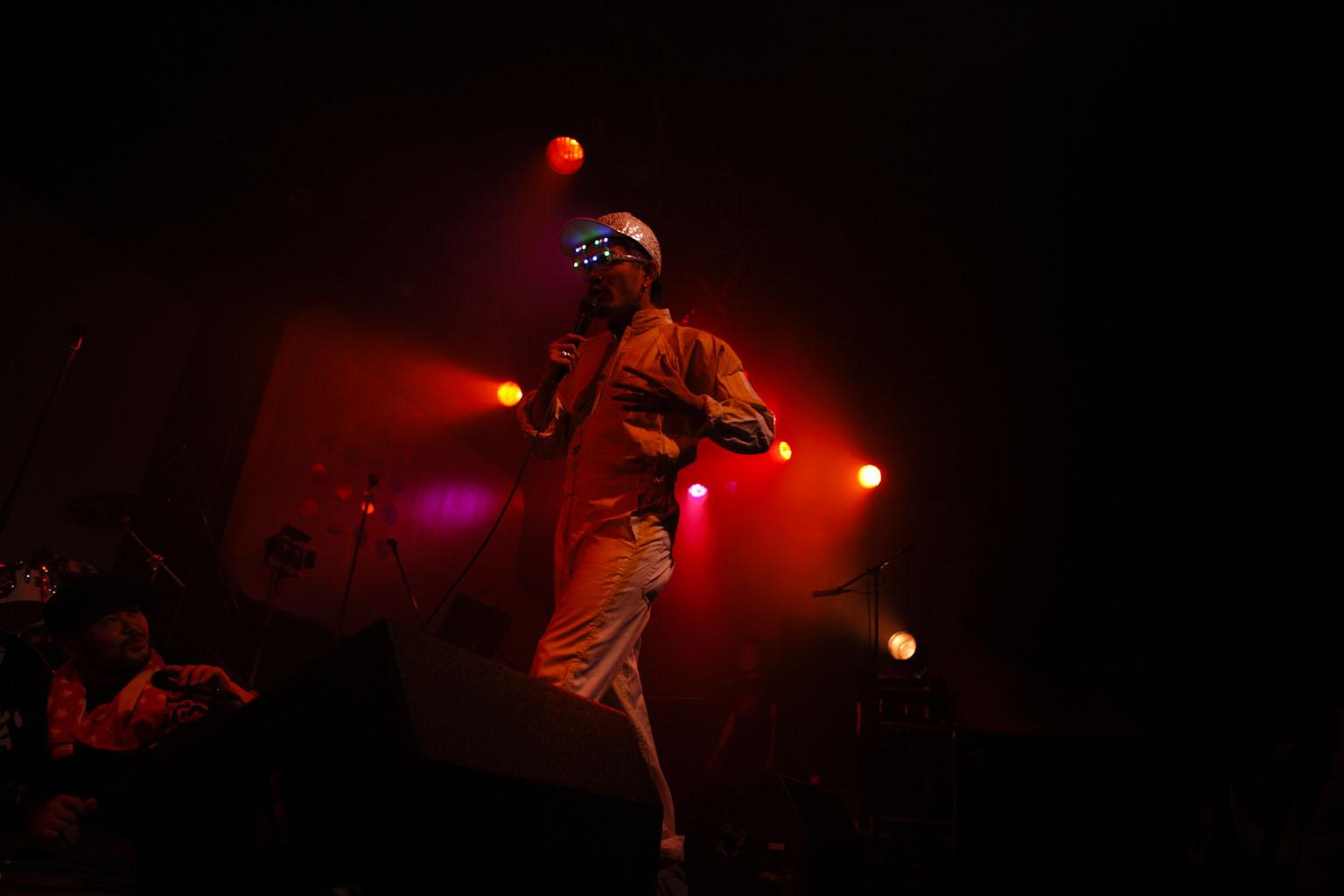 音を奏でる写真たち<KURO&S★G 東京編> part10 Last_f0182998_14481396.jpg