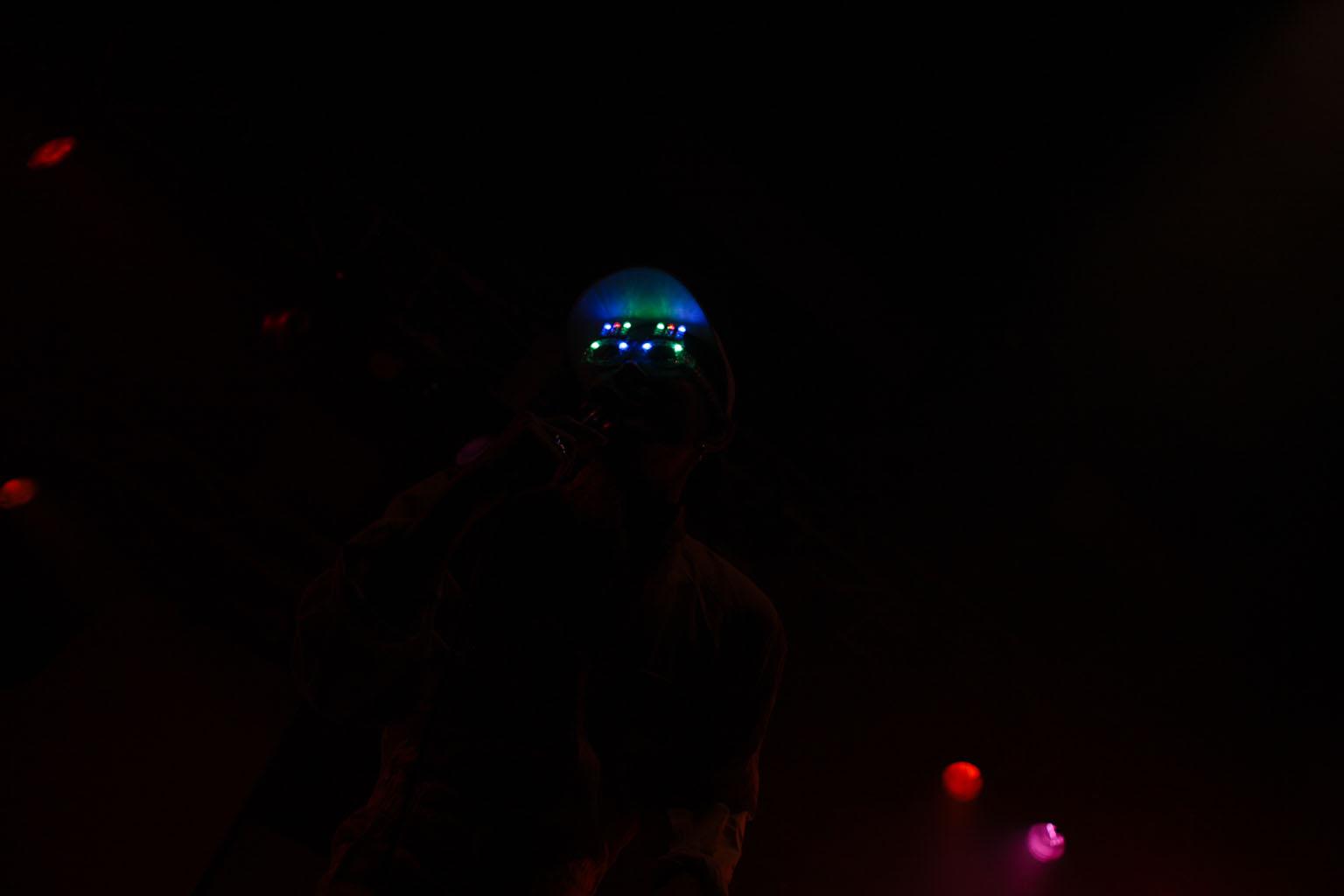 音を奏でる写真たち<KURO&S★G 東京編> part10 Last_f0182998_14514460.jpg