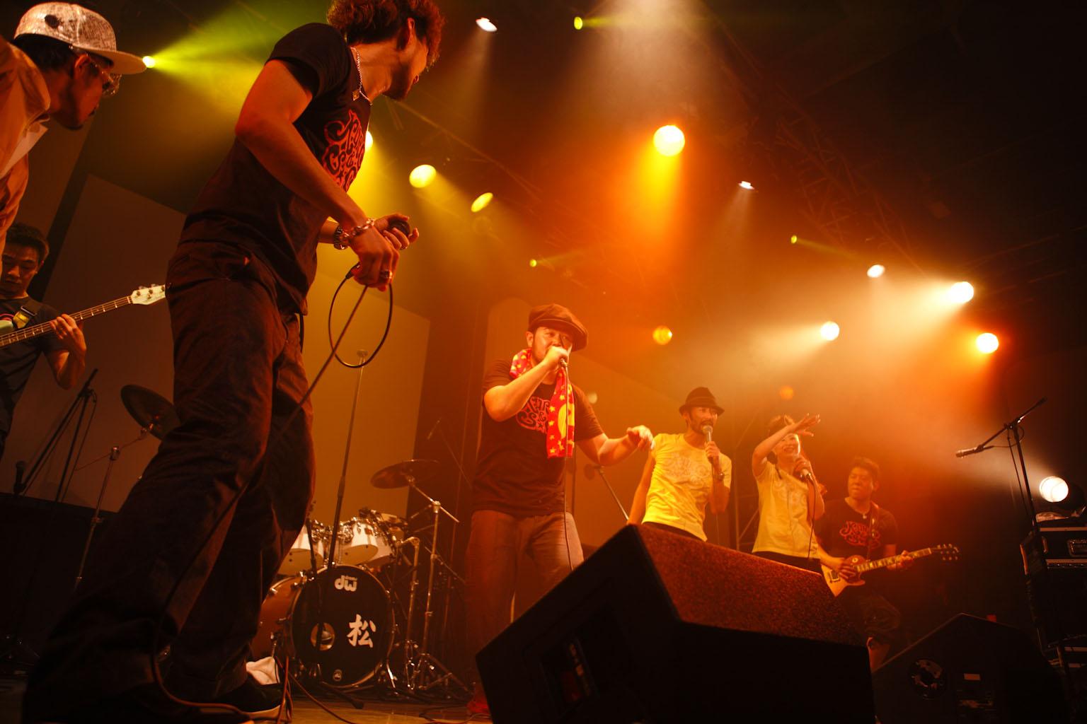 音を奏でる写真たち<KURO&S★G 東京編> part10 Last_f0182998_152234.jpg