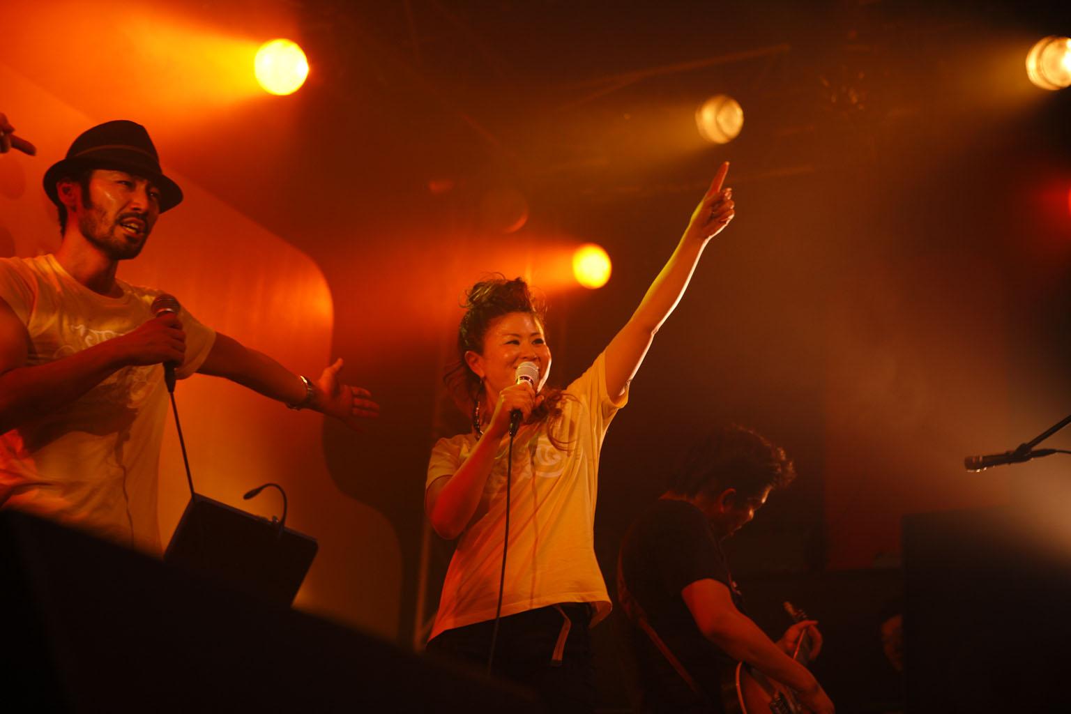 音を奏でる写真たち<KURO&S★G 東京編> part10 Last_f0182998_15235875.jpg