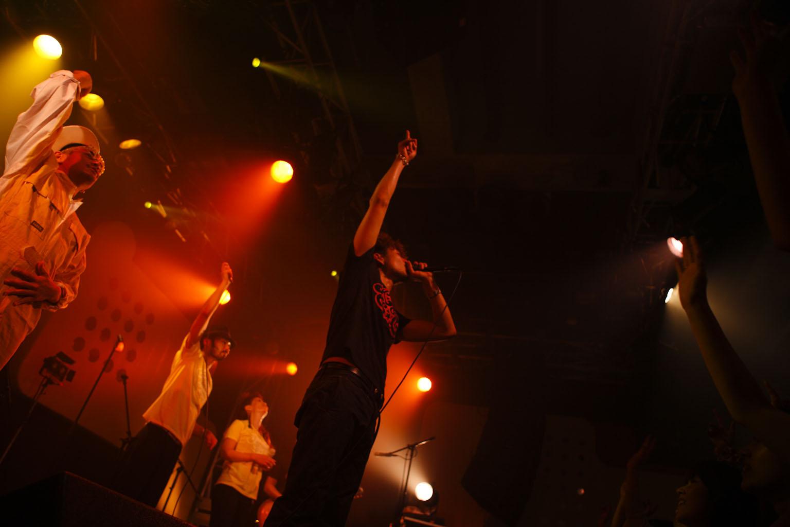 音を奏でる写真たち<KURO&S★G 東京編> part10 Last_f0182998_15275629.jpg