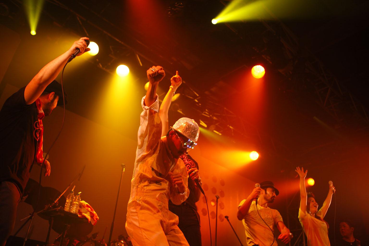 音を奏でる写真たち<KURO&S★G 東京編> part10 Last_f0182998_15302499.jpg
