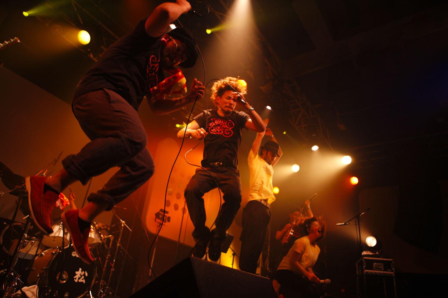 音を奏でる写真たち<KURO&S★G 東京編> part10 Last_f0182998_15331817.jpg