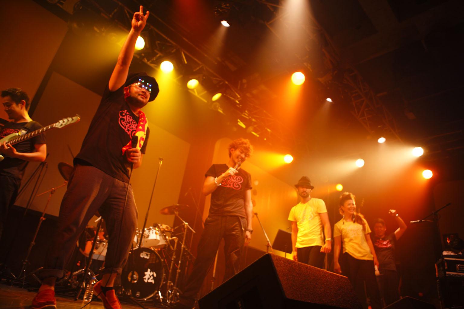 音を奏でる写真たち<KURO&S★G 東京編> part10 Last_f0182998_15351144.jpg