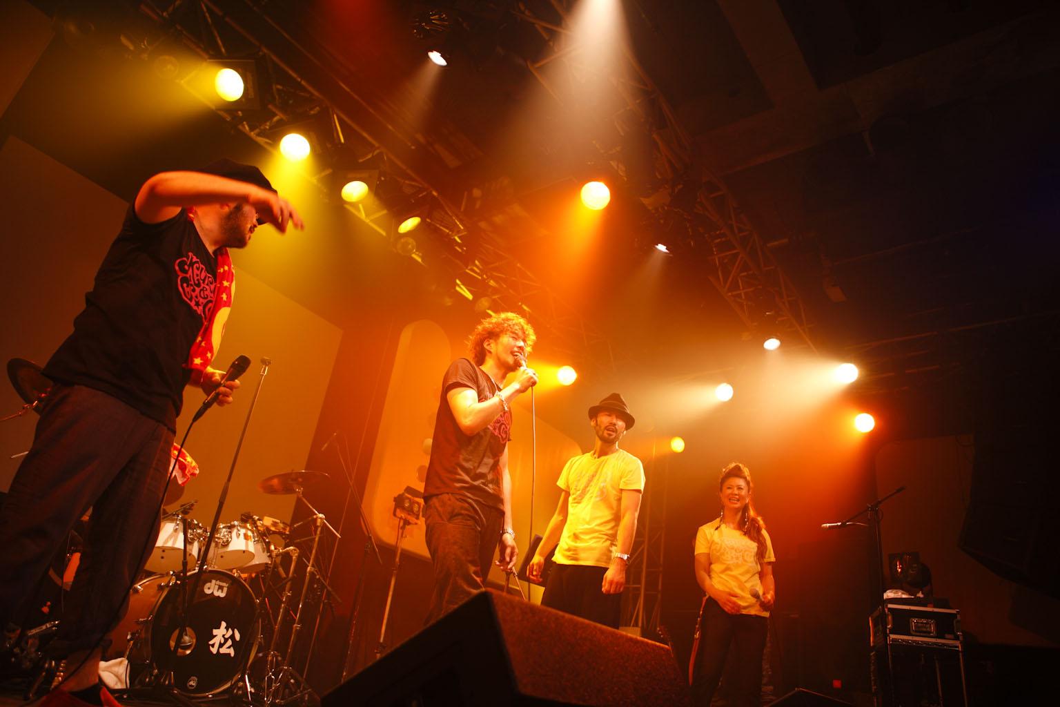 音を奏でる写真たち<KURO&S★G 東京編> part10 Last_f0182998_15354056.jpg
