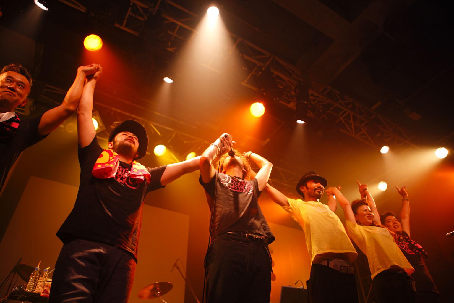 音を奏でる写真たち<KURO&S★G 東京編> part10 Last_f0182998_15373851.jpg