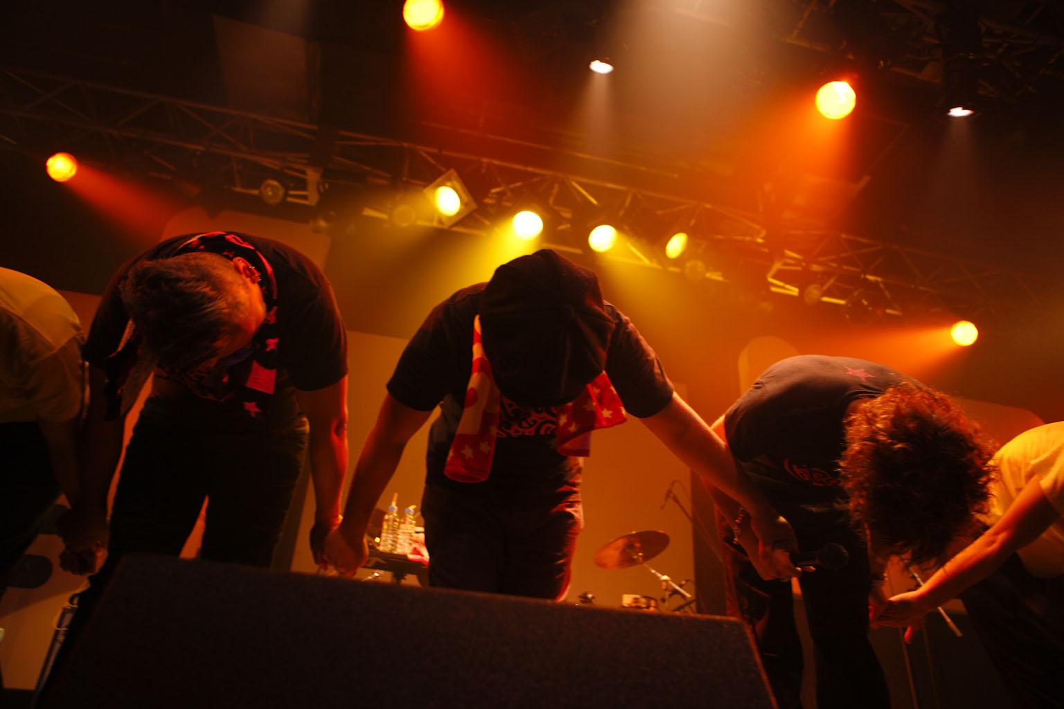 音を奏でる写真たち<KURO&S★G 東京編> part10 Last_f0182998_15394717.jpg