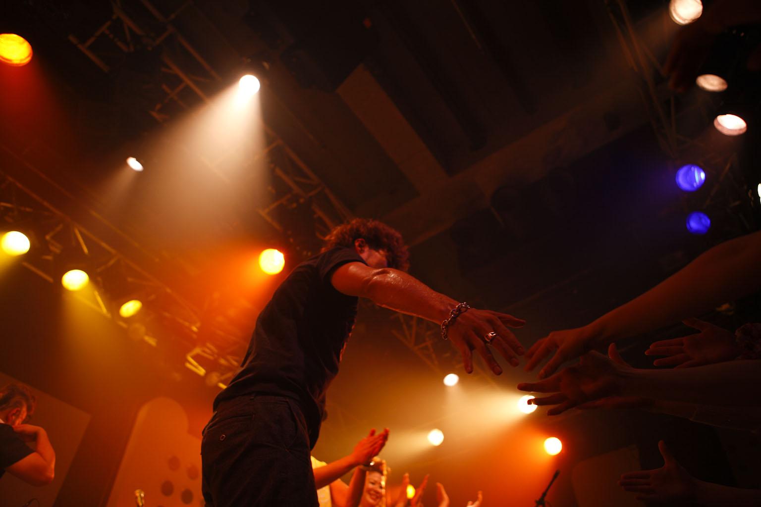 音を奏でる写真たち<KURO&S★G 東京編> part10 Last_f0182998_15425894.jpg