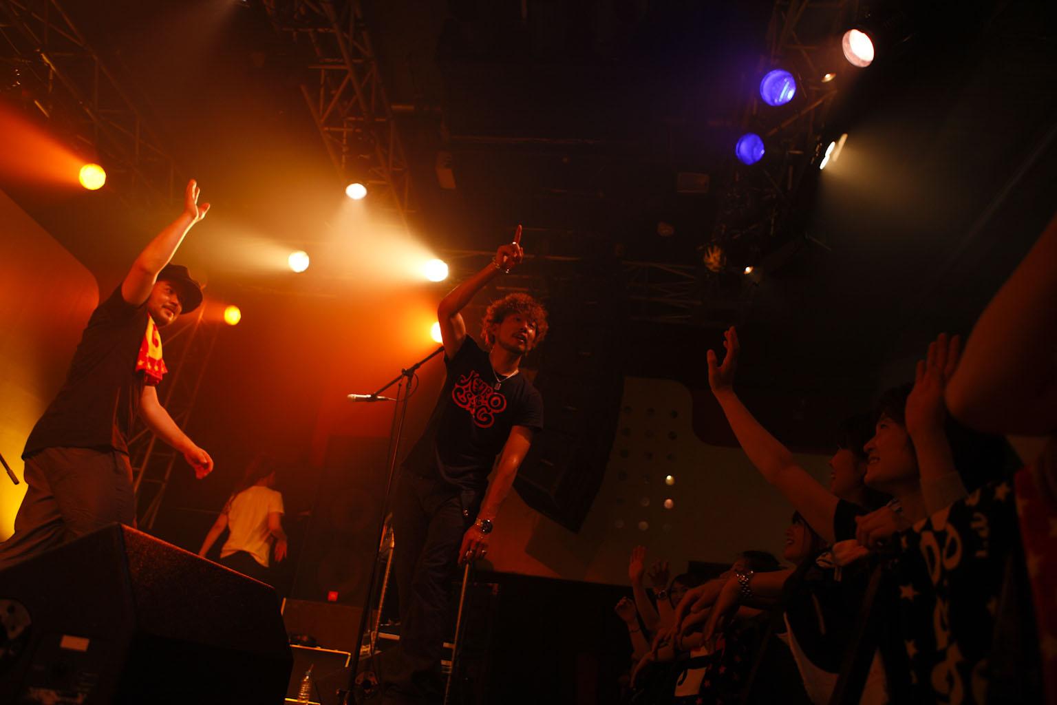 音を奏でる写真たち<KURO&S★G 東京編> part10 Last_f0182998_15461894.jpg