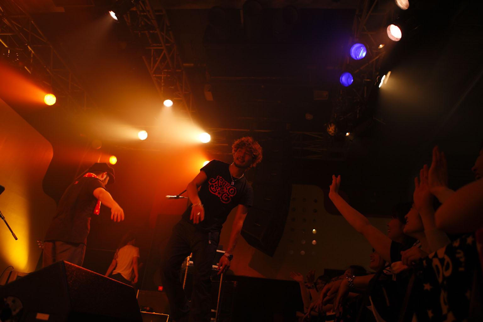音を奏でる写真たち<KURO&S★G 東京編> part10 Last_f0182998_15471338.jpg