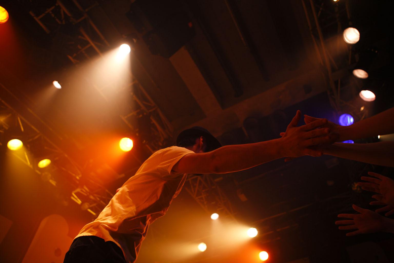 音を奏でる写真たち<KURO&S★G 東京編> part10 Last_f0182998_1548019.jpg