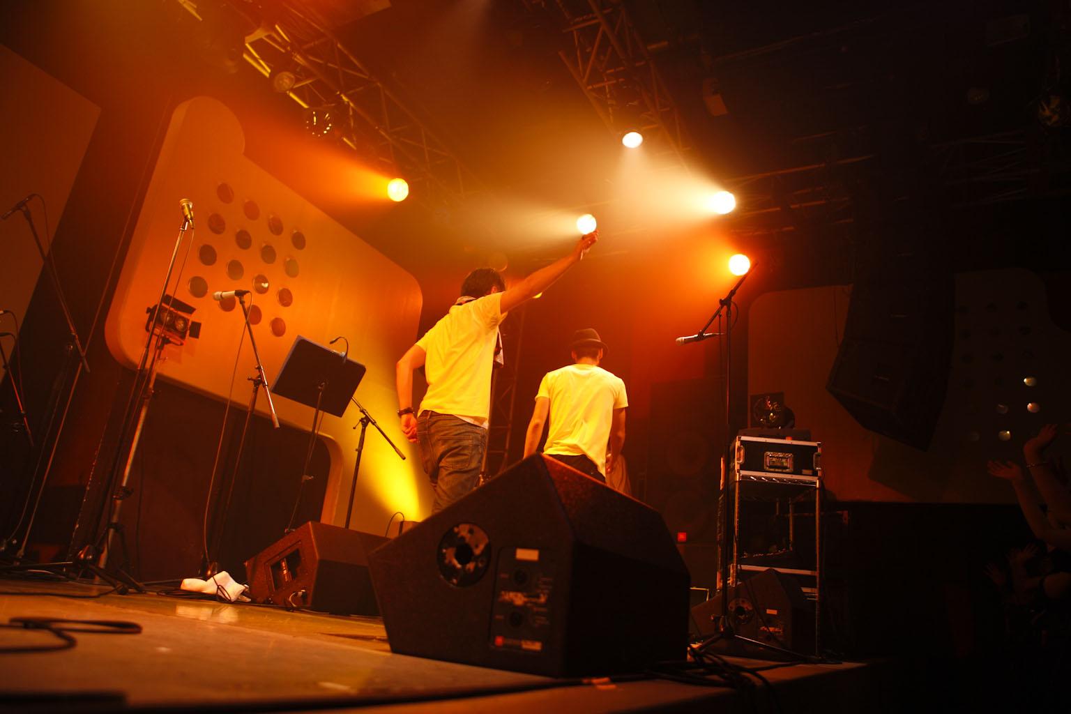 音を奏でる写真たち<KURO&S★G 東京編> part10 Last_f0182998_15503847.jpg