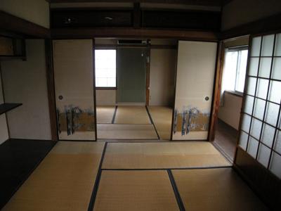夏空 natsu-sora(天白区S様邸)_a0278306_16583888.jpg