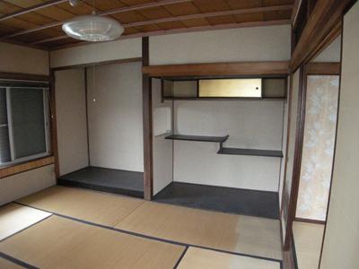 夏空 natsu-sora(天白区S様邸)_a0278306_16584981.jpg